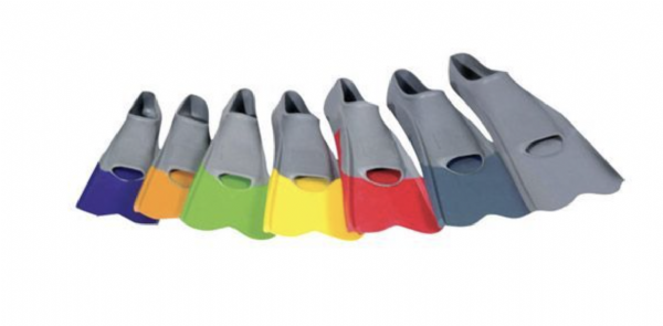 TYR CROSSBLADE FINS (Various Sizes)